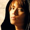 Tegoshi myojo 2010-04