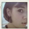 nanotasha userpic