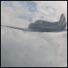 aviator18t userpic