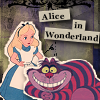 horrorlandalice userpic