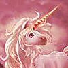 the key of the day and the lock of the night: unicorn
