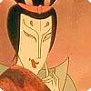 baigujing userpic