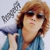 renge64 userpic