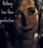 a_chloes_fan userpic