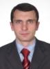 zhukov79 userpic
