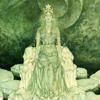 greenworldgirl userpic