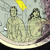 Negative Nancy: Watchmen: Go Team Impotent Angst