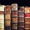 bookclub_minsk