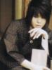 miyuki_11 userpic