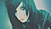 fxckthisup userpic