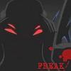 poprock_pixie