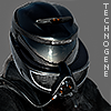 technogene userpic