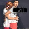 Rin: hee missing han