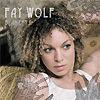 Fay Wolf
