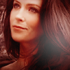 kahlan is my love