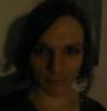 logan userpic