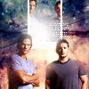 spn brothers s4 nebula background