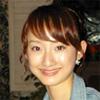 「日本に早く笑顔が戻ることを心から願ってます。」: Alice-chan