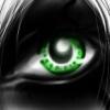 loryn_aylomein userpic