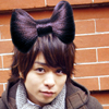 captain bee fart: 山田ルイ53世 // RENAISSANCE!