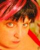 groovy_mama_cin userpic