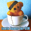 ianto_for_cin