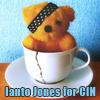 ianto_for_cin