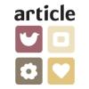 article_ua userpic