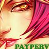 Payperv