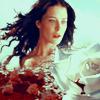 bradcpu: Kahlan rose
