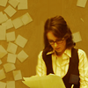 celeb - Tina working