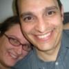 Me & Aaron 11