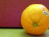 verboten_fruit userpic