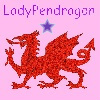Lady Pendragon