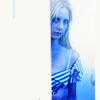 smg: blue