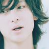 石川 光: Yuuta