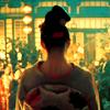 sayuri: back