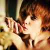 katrin_oviri userpic