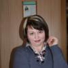sibirialenushka userpic