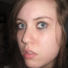 laurasaysthis userpic