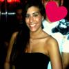 Me: Club DV8