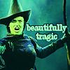 Wicked-beautifullytragic