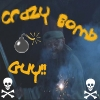 crazy_bomb_guy userpic