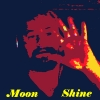 moon_shine userpic