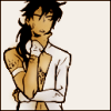 TYKI » do not know if think want....
