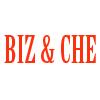 bizandche_store userpic