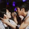 we wanna go rocka rocka rocka.: [SJ] Sichul - Devotion.