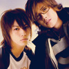 akame is <3