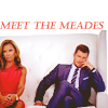 meet the meads
