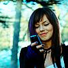 life_is_myphone userpic